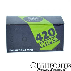 420 SCIENCE SANITARY WIPES-0