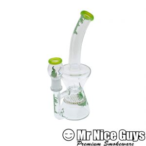 MEDICALI SLYME OIL RIG WITH TURBINE PERC-0