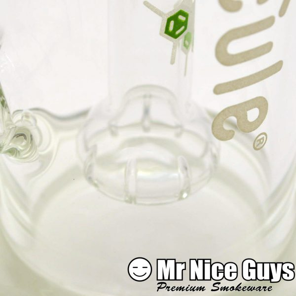 MOLECULE RECYCLER OIL RIG WITH SHOWERHEAD PERC-16022