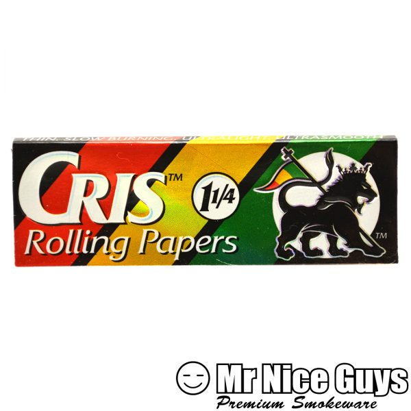 CRIS ISLAND SIZE PAPERS-0