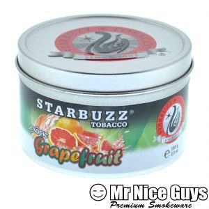 GRAPEFRUIT STARBUZZ 100G-0