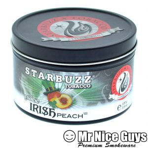 IRISH PEACH STARBUZZ 100G-0