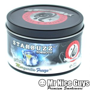 MARGARITA FREEZE STARBUZZ 100G-0