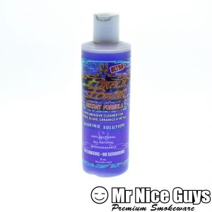 PURPLE POWER ULTRA PLUS 8OZ PIPE CLEANER-0