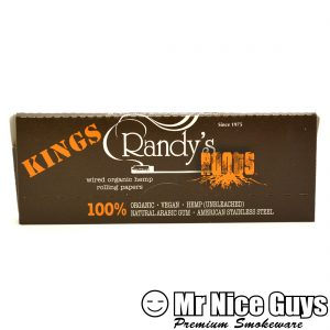 RANDYS WIRED ROOTS ORGANIC VEGAN HEMP KING PAPERS-0