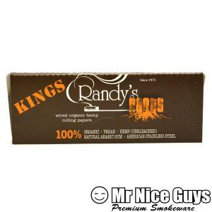 RANDYS WIRED ROOTS ORGANIC VEGAN HEMP KING PAPERS-0