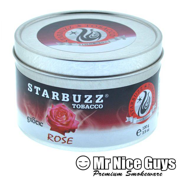 ROSE STARBUZZ 100G-0