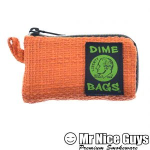 "ORANGE 5"" DIMEBAG -0"