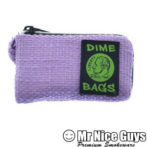 "PURPLE 5"" DIMEBAG -0"