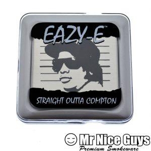 EAZY-E 50G x .01 SCALE-0