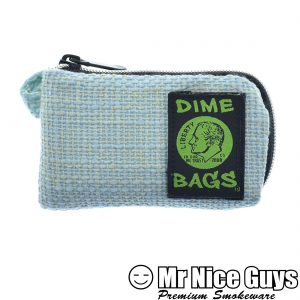 "LIGHT BLUE 5"" DIMEBAG -0"