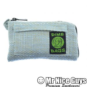 "LIGHT BLUE 7"" CLUTCH DIMEBAG -0"