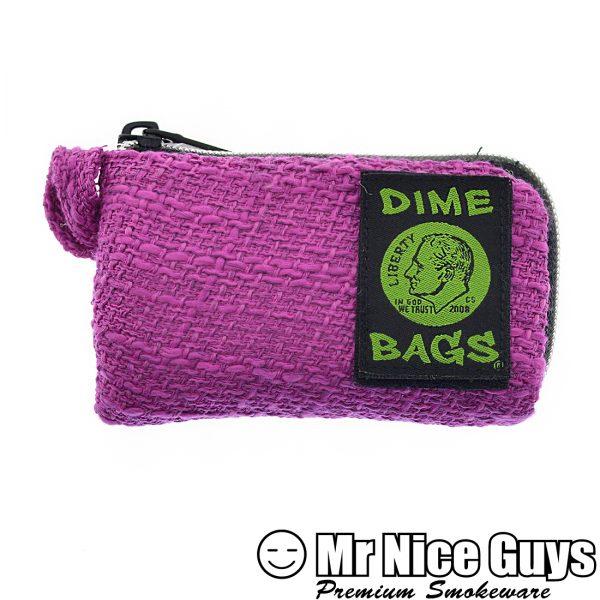 """PINK 5"""" DIMEBAG -0"""