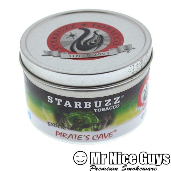 PIRATES CAVE STARBUZZ 100G-0
