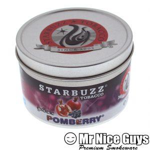 POMBERRY STARBUZZ 100G-0