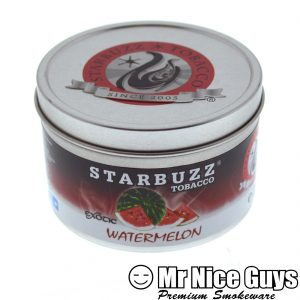 WATERMELLON STARBUZZ 100G-0