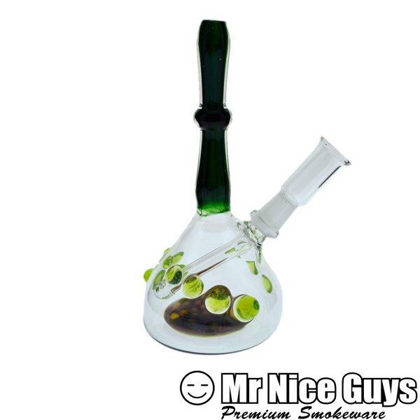 GREEN NECK HONEYCOMB OIL RIG-17001
