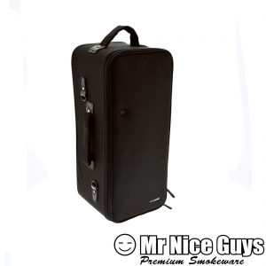 "RYOT 20"" PRO SERIES WATER PIPE CASE-0"