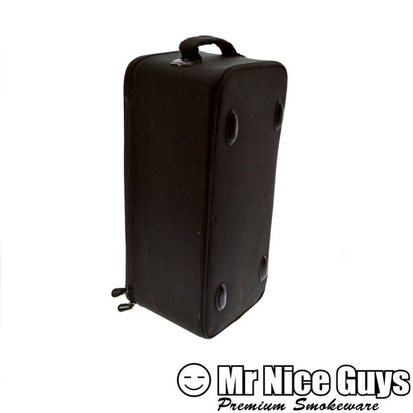 "RYOT 20"" PRO SERIES WATER PIPE CASE-16478"