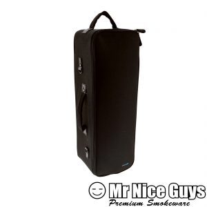 "RYOT 26'"" PRO SERIES WATER PIPE CASE-0"