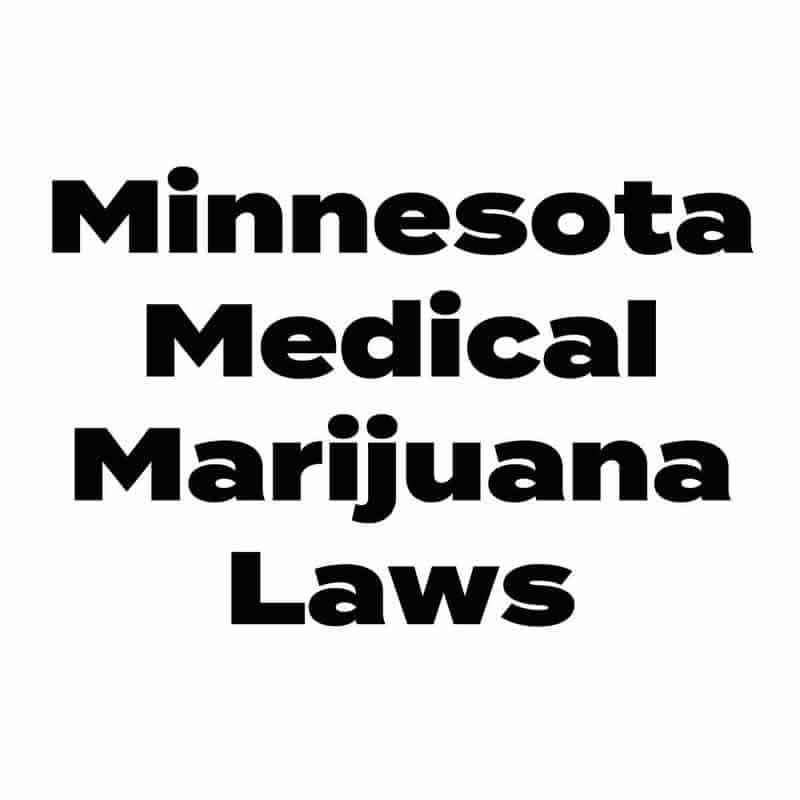 How to get medical cannabis in Minnesota. Doctor for writing prescription for Leafline labs is not necessary.