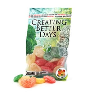 CBD gummies available in Saint Cloud, Waite Park, Sauk Rapids, Sartell, St Joseph, Monticello locations. Smoke shop carries a wide selection.