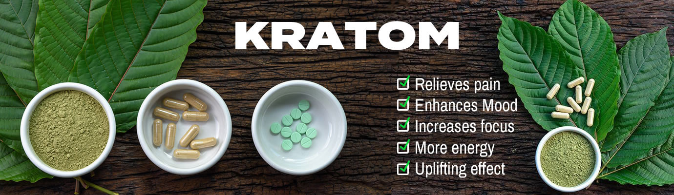 Buy Kratom near me in saint cloud minnesota.