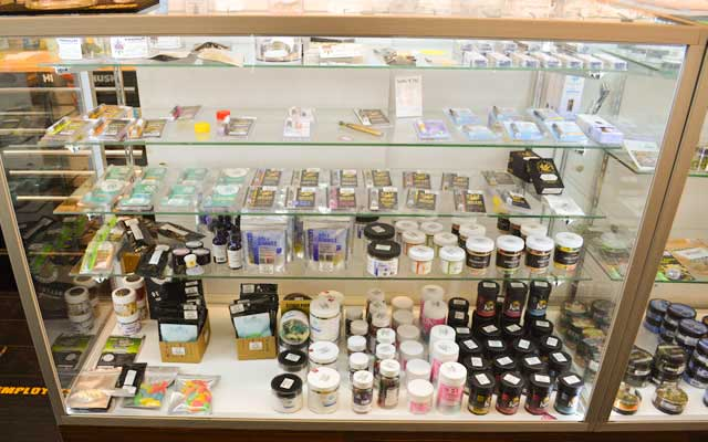 Buy legal marijuana in Saint Cloud MN with Mr Nice Guys Delta 8 THC products made from industrial hemp. No prescription required.