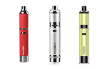Vape pens for carts c cell